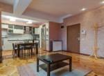 apartament-de-inchiriat-3-camere-bucuresti-herastrau-103873308
