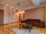 apartament-de-inchiriat-3-camere-bucuresti-herastrau-103873394
