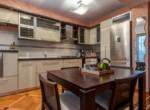 apartament-de-inchiriat-3-camere-bucuresti-herastrau-103873398