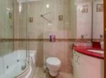 apartament-de-inchiriat-3-camere-bucuresti-herastrau-103873416