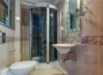 apartament-de-inchiriat-3-camere-bucuresti-herastrau-103873418