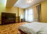 apartament-de-inchiriat-3-camere-bucuresti-herastrau-103873420