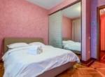 apartament-de-inchiriat-3-camere-bucuresti-herastrau-103873422