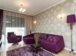 apartament-de-inchiriat-3-camere-bucuresti-ilfov-bucuresti-90840552