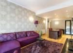 apartament-de-inchiriat-3-camere-bucuresti-ilfov-bucuresti-90840574