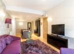 apartament-de-inchiriat-3-camere-bucuresti-ilfov-bucuresti-90840576