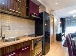 apartament-de-inchiriat-3-camere-bucuresti-ilfov-bucuresti-90840598