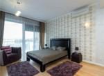 apartament-de-inchiriat-3-camere-bucuresti-ilfov-bucuresti-90840846