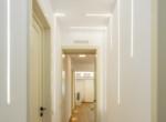 Puskin20_0_hallway
