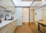 Puskin20_5_kitchen
