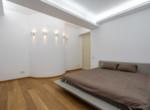 Puskin20_bedroom2