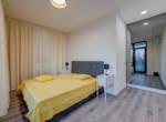 Vidin95_3_bedroom