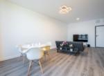 Vidin95_6_livingroom