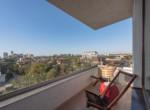 Vidin95_7_balcony