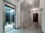 Vidin95_hallway
